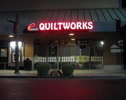 Cutting Edge Quiltworks - Chandler, Arizona - Quilt Shops on ... & Cutting Edge Quiltworks - Chandler, Arizona - Quilt Shops on Waymarking.com Adamdwight.com