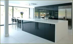 full size of cabinets kitchen cabinet door hinge adjustment ikea doors cupboard bedroom fronts canada installing