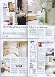 Kitchen And Bath Design News Pretty Inspiration Bathroom Design Magazines 4 Free Kitchen Amp