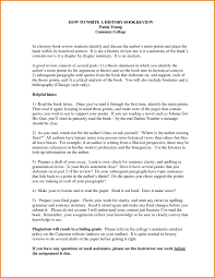the book thief essay introduction docoments ojazlink the book thief essays example thesis statements for and