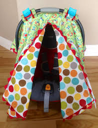 diy gifts for babies car seat canopy best diy gift ideas for baby boys