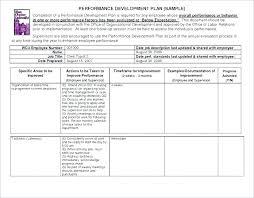 Week Planner With Times Online Weekly Planner Template Online Weekly Planner