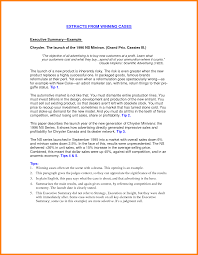 Resume Summary Examples 100 Summary Statement Examples How To Make A Cv 62