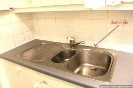 kitchen mold mold in kitchen cabinets mold in kitchen cabinets mold kitchen cabinets mold smell in kitchen mold black mold in kitchen cabinets