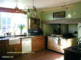 kitchen countertop cover ups kitchen cover ups for home design best of new long home designer pro