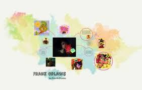 Odlaws/odraws by Priscilla Rhodes
