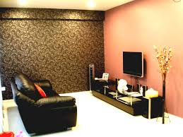 Paint Color Schemes Living Rooms Paint Color Combination For House