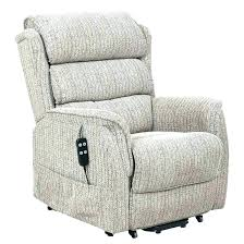 oversized recliners for sale. Black Oversized Recliner With Ottoman Leather Recliners For Sale