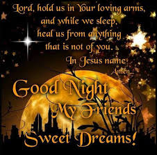 Good Night Prayer Quotes Fascinating Good Night Blessings Good Night Prayer Quotes Pinterest Good Night