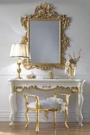 italian furniture brand. Best 25 Classic Furniture Ideas On Pinterest New Italian Brand M