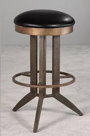 backless swivel bar stools. Bolton Backless Swivel Bar Stool Stools S