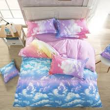 blue bed sheets tumblr. 25 Best Ideas About Bed Sheets On Pinterest Sets Covers And Linen Cute Tumblr Blue C