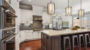popular lighting fixtures. Lighting Fixtures For Kitchen Popular Pendant Lights Glamorous Island Light Inside 6 G