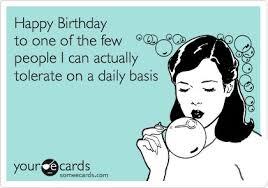 Birthday Makes Me Laugh Happy Birthday Funny Birthday Birthday