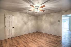 best painting laminate floors wood