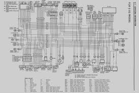 Amazing Fzr600 Wiring Diagram Gift   Electrical and Wiring Diagram as well Yamaha Fzr 600 Wiring Diagram   Diagram Chart Gallery further Yamaha Fzr 600 Wiring Diagram Motorcycle Wiring Diagrams   Diagram also Fzr 600 Wiring Diagram  Wiring  Wiring Diagrams Instructions furthermore Yamaha Fzr 600 Wiring Diagram   Fussball moreover 1990 Fzr Yamaha 600 Wiring Diagram   Wiring Diagram Information also Unique 97 Yzf Wiring Diagram Photos   Electrical and Wiring Diagram besides Generous Fzr 600 Wiring Diagram Toyota Trailer Wiring Colors Honda also Yamaha Fzr 600 Wiring Diagram   Diagram Chart Gallery together with 1989 Yamaha Fzr 600 Wiring Diagram Style By   123freewiringdiagrams as well Fzr 600 Wiring Diagram  Wiring  Wiring Diagrams Instructions. on 1990 fzr yamaha 600 wiring diagram