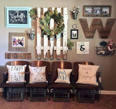 diy rustic wall decor ideas 109 wonderful diy rustic wall decor diy rustic wall decor ideas