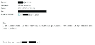 Sending Resume To Company Through Email Russiandreams Interesting How To Send Resume Through Email