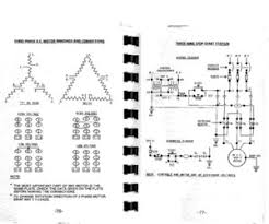 baldor 12 lead motor wiring diagram baldor image how to rewire a 3 phase motor for low voltage 230v the hobby on baldor 12
