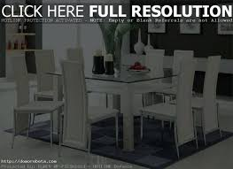 round dining room chairs glass dining room chairs glass dining room table and chairs photos leather