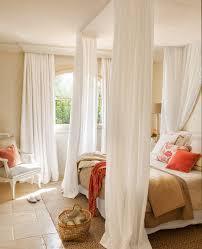 Marbella Bedroom Furniture Un Cortijo De Lujo En Marbella Dormitorios Pinterest Curtains