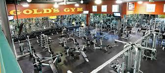 gold s gym birmingham colonnade located at 3427 colonnade parkway birmingham al 35243