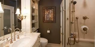 master bathroom vanity lighting ideas with mini pendant lamps bathroom vanity pendant