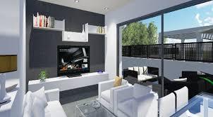 la apartments 2 bedroom. 2 bedroom apartments la laguna007 · laguna001