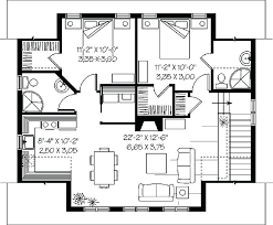 other home design 2 bedroom granny flat plans south africa