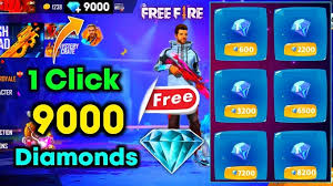 How to diamond hack in free fire. J Complaint