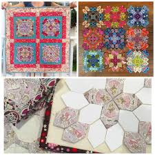 Maine Slow Sewing and Quilting Cruise | Maine Windjammer J&E Riggin & Quilting Cruise Dates Adamdwight.com