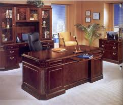 Fantastic Traditional Home Office Furniture Traditional Home