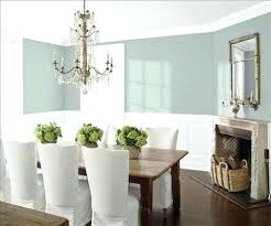 beach glass by benjamin moore beach glass best beach glass ideas on jpg benjamin moore paint