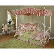 182 010 hilale furniture bristol