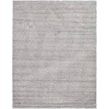gray area rug yellow and 5x7 furniture