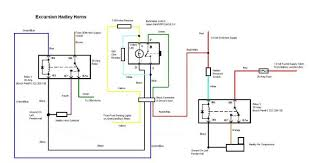 air horn wiring diagram photo album wire diagram images inspirations kleinn air horn wiring diagram jodebal com kleinn air horn wiring diagram jodebal com yankee air horn relay