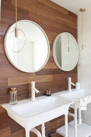 mid century modern bathroom lighting. Mid Century Modern Bathrooms Design Ideas Bathroom Lighting