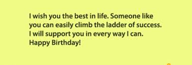 happy birthday quotes for best friend tumblr Archives ...