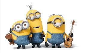 lots of inspiration diy makeup tutorials and all accessories you need to create your own diy minions costume for