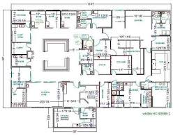 Small Dental Office Design Ideas Pediatric Dental Office Design Pediatric Office Floor Plans