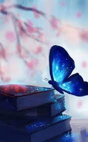 Butterfly Mobile Wallpapers - Top Free ...