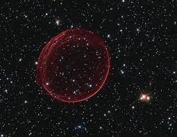Неизвестное и самое интересное о космосе Интересные факты из жизни б
