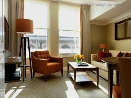 decoration apartment. Nice Decorating Ideas For An Apartment Small Decoration