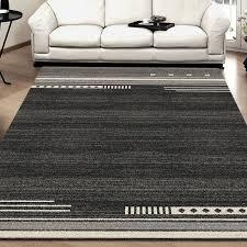 prestige 3435 black 200cm x 290cm