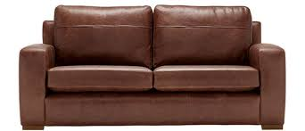 beige leather sofa. Beige Color Leather Sofa Or How To Tell If A Is Real