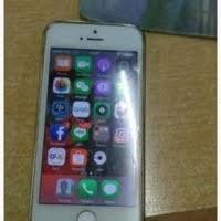 apple iphone 100000000000. iphone 5s 64gb apple 100000000000