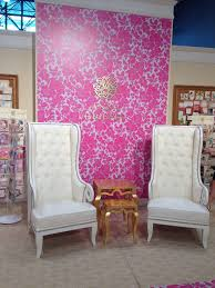 gramercy wingback chair off white gramercy wingback chair off white