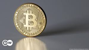 To agree with my paul revere impression of the inflation is coming, gold has got a big rally on the cards. Will Bitcoin Become Millennial Gold Business Economy And Finance News From A German Perspective Dw 08 01 2021