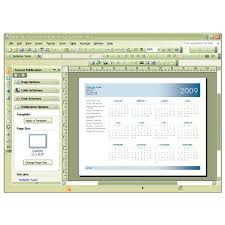 free microsoft publisher microsoft publisher calendar template download and use free