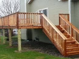 Lowes Deck Designer Not Working Framing Estimator Lowes Deck Planner Deck Designer Lowes
